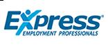 sponsor_expresspro