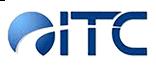 sponsor_itc