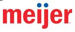 sponsor_meijer