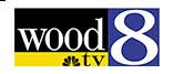 sponsor_wood
